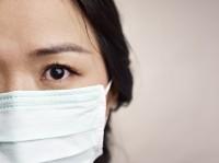 Coronavirus: l'importanza della prevenzione