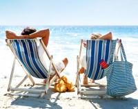 Speciale Vacanza: come gestire alimentazione e allenamento