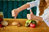 Dieta per il colesterolo alto: come l'alimentazione aiuta a combattere l'ipercolesterolemia