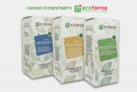 Fitoestratti Ecofarma Line: guida completa all'utilizzo