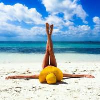 Speciale Estate: cosa fare se si soffre di gambe gonfie e pesanti?
