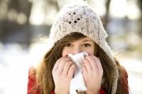Influenza 2018: quanto dura e come curarla al meglio