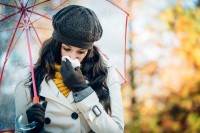 Malanni di stagione: guida ai rimedi naturali