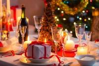 Natale 2018: consigli per sopravvivere senza ingrassare