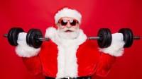 Natale senza dolci o senza rinunce?