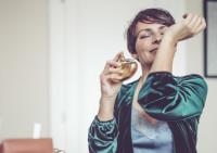 Profumazioni ed Essenze: cuore sensoriale dei prodotti cosmetici