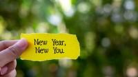 Dieta: come iniziare l'anno con il piede giusto