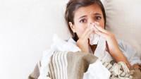 Rinforza le difese immunitarie! Rimedi naturalmente efficaci per affrontare l'inverno