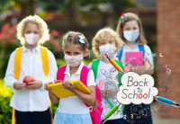 Back to School: rientro in classe tra DAD, Covid, Vaccinazioni e Green Pass