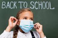 Back to School: Vademecum per un rientro a scuola in sicurezza