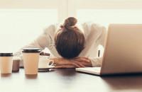 Stress da rientro: come affrontare il rientro alla quotidianità