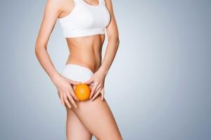 Cellulite: consigli per combatterla efficacemente