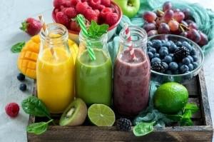 Pasti sostitutivi: i migliori frullati proteici per perdere peso
