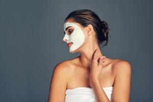 SOS Pelle perfetta: come scegliere la Maschera giusta