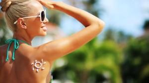 Creme Solari: le migliori per proteggere la pelle dal sole